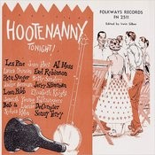 Hootenanny Tonight! Songs