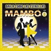 Baila Como Las Estrellas Mambo Songs