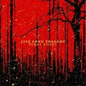 Final Fight/Life Long Tragedy Split (4-Track Maxi-Single) Songs