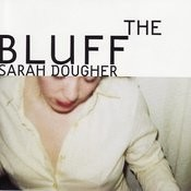 The Bluff Songs