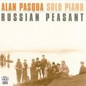 Russian Peasant Songs