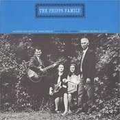 Phipps Family: Faith, Love And Tragedy Songs