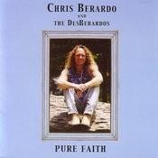 Pure Faith Songs