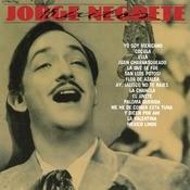 15 Exitos Jorge Negrete Songs