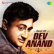 Aasman Ke Neeche MP3 Song Download Best Of Dev Anand Songs On Gaana