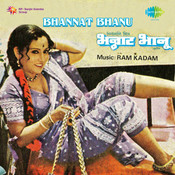 Bhannat Bhanu Mar Songs
