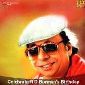 R D Burman Birth Anniversary Special Songs