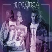 Mi Poltica Songs