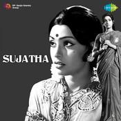 Sujatha Songs