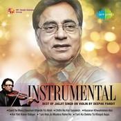 Instrumental Best Of Jagjit Singh Songs