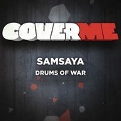 Cover Me - Drums Of War Songs