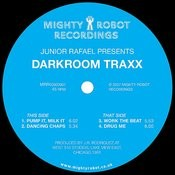 Junior Rafael Presents Darkroom Traxx Songs