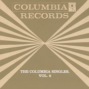 The Columbia Singles, Vol. 6 Songs