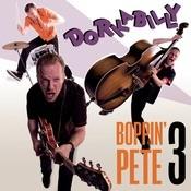 Dorkabilly Songs