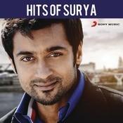 Hits Of Suriya Songs