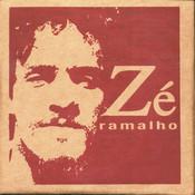 Box Zé Ramalho Songs