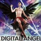 Digital Angel Songs