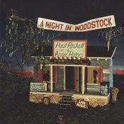 A Night in Woodstock Songs