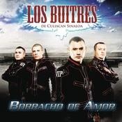 Borracho De Amor Songs