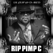RIP Pimp C Songs