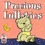 Precious Lullabies Songs
