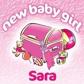 New Baby Girl Sara Songs