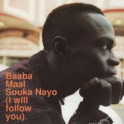 Souka Nayo (I Will Follow You) Songs