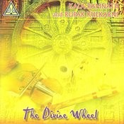 The Divine Wheel Songs