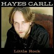 Little Rock Songs