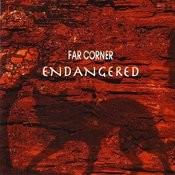 Endangered Songs