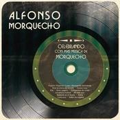 Celebrando Con Ms Msica De Morquecho Songs