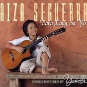 Para Lang Sa'Yo Songs