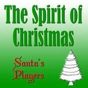 The Spirit of Christmas Songs