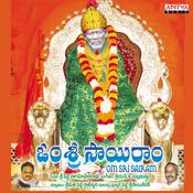 Om Sri Sai Ram Songs