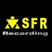SFR Essential 7 Songs