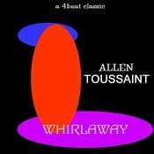 Whirlaway Songs