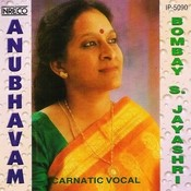 Anubhavam Songs