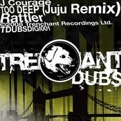 Too Deep (Juju Remix) Songs