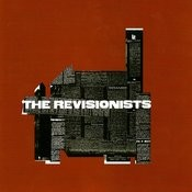 The Revisionists Songs