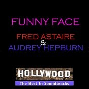 Funny Face Songs