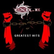 Greatest Hits (Re-Recorded Versions) Songs