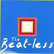 The Beat-Less Songs