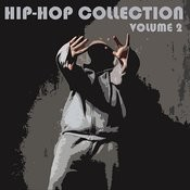 Hip-Hop Collection Vol 2 Songs