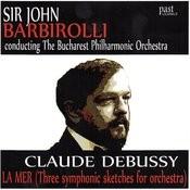 Debussy: La Mer Songs