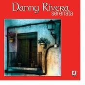 Serenata Songs
