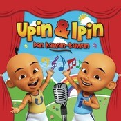 OST Upin & Ipin Songs
