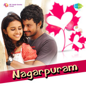 Nagarpuram Songs