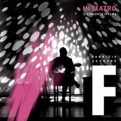 In Teatro - Il Concerto 1992/1993 Songs
