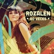 80 Veces Songs