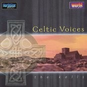 Celtic Voices Songs